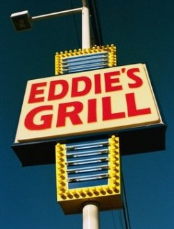 SPECIAL REPORT: Eddie's GrillBurgerguyz' Anthony takes a trip to Geneva on-the-Lake to check out the burgers at Eddie's!