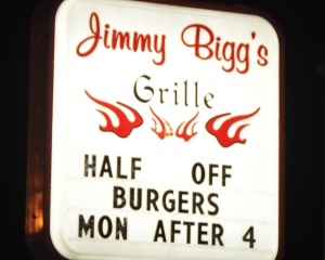 Jimmy Bigg's_3269a