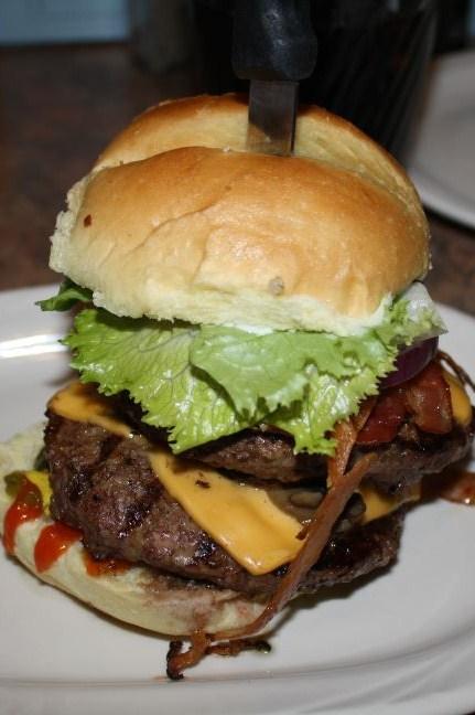 mofoburger1