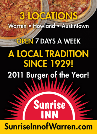 visit Sunrise Inn of Warren's website