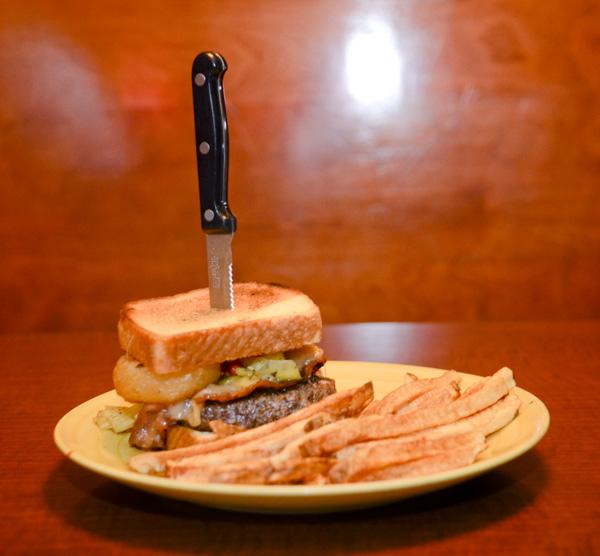 07162014-KR-inferno-burger