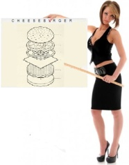 cheeseburer-rules