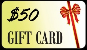 50-gift-card